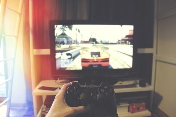 Les 3 Types de Gamers - Comment les différencier