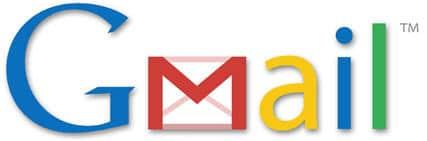 5 astuces de recherche Gmail que chaque utilisateur averti devrait connaître