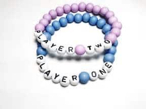bracelet geek