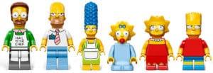 figurine lego geek