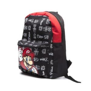 meilleur sac à dos geek