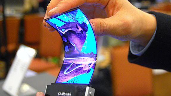 Téléphones pliants l'avenir du smartphone, ou juste une mode