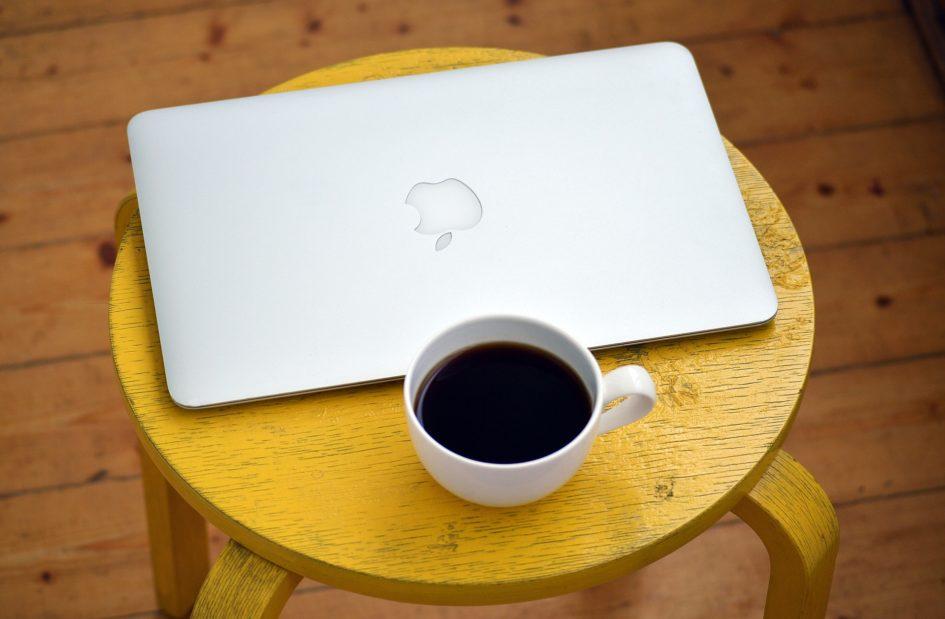 Les outils numériques indispensables pour vendre en ligne